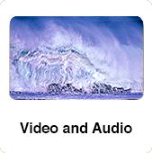 videoandaudio
